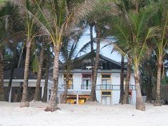 Microtel Inn  Suites by Wyndham Boracay in Boracay Island, Philippines