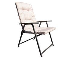 I found a Striped Padded Folding Chair at Big Lots for less. Find more at biglots.com!