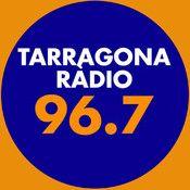 Aplicació per escoltar Ràdio Tarragona arreu del món. Amb connexió 3G o wifi, podràs escoltar la ràdio des de qualsevol indret. L'aplicació ...