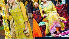 Pakistani-Mehndi-dresses-2014-Pakistani-Mehndi-designs-2014-for-Girls-funfashion1.com+12.jpg (600×341)