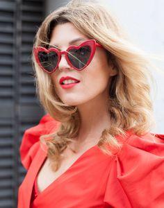 Llena de amor capitulo 40+ online dating sites