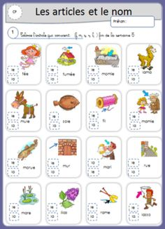 To Learn French Teaching Printing Wood Filament French Teaching Resources, Teaching French, French Language Lessons, French Lessons, Learning French For Kids, Classroom Arrangement, French For Beginners, French Worksheets, French Education