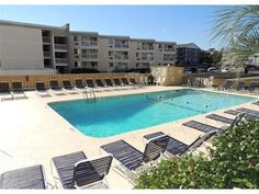 A Place At The Beach VI Ocean View Myrtle Beach SC- $504/ 5 nights