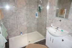5 bedroom detached house for sale in Trewidland, Liskeard, Cornwall - Rightmove. Graham Cooke, Sale On, Detached House, Corner Bathtub, Property For Sale