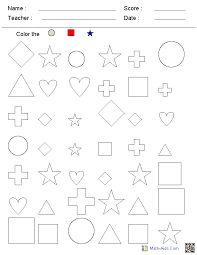 math worksheet : water worksheets for kindergarten  google search  ved  : Water Worksheets For Kindergarten