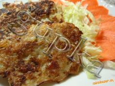 Online bazar a rodinný inzertný server French Toast, Easy Meals, Minis, Cooking Recipes, Sweets, Bread, Chicken, Baking, Breakfast