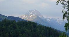 Booking.com: Gasthaus Gasthof Bergschenke Krin , Kirchberg in Tirol, Österreich - 42 Gästebewertungen . Buchen Sie jetzt Ihr Hotel! Kirchen, Mount Rainier, Mountains, Nature, Travel, Voyage, Trips, Viajes, Naturaleza
