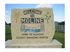 pictures of moline kansas - Bing images