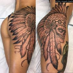 01496-tattoo-spirit-Joseph Haefs