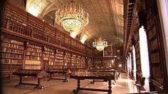 #Milan, Biblioteca Braidense