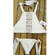 Обиженая жена мужу: -Ты хоть бы извинился. - Ну извини! -Да пошел ты со своими извинениями! #crochet_happiness_в_наличии #crochet_happiness_купальники #biquini#swimwear#crochetswimwear#instacrochet#crochetlove#vsco#vscocam#tenerife#handmade#handmadeukraine#hechoamano#girl#crchettop#croptop#top#halter#tophalters#crocheteveryday#crochetdesigner#crochetersofinstagram#fashion #вязаныйкупальник#купальниккрючком#купальник#крючком#вяжутнетолькобабушки#2017