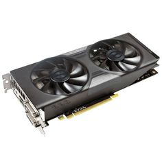 EVGA GeForce GTX760 SuperClocked w/EVGA ACX Cooler 2GB GDDR5 256bit, Dual-Link DVI-I, DVI-D, HDMI,DP, SLI Ready Graphics Card (02G-P4-2765-KR) Graphics Cards 02G-P4-2765-KR - http://www.best-product-buys.com/computers/evga-geforce-gtx760-superclocked-wevga-acx-cooler-2gb-gddr5-256bit-dual-link-dvi-i-dvi-d-hdmidp-sli-ready-graphics-card-02g-p4-2765-kr-graphics-cards-02g-p4-2765-kr