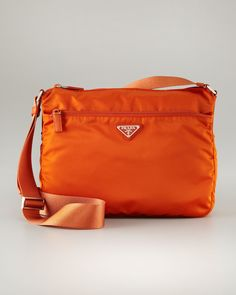 PRADA - Shoulder bags on Pinterest | Prada, Shoulder Bags and Nylons