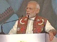 गुजरात रैली में PM मोदी ने समझा नोटबंदी से परेशान लोगों का दर्द - http://news.bhuchal.com/state-news/gujrat-news/%e0%a4%97%e0%a5%81%e0%a4%9c%e0%a4%b0%e0%a4%be%e0%a4%a4-%e0%a4%b0%e0%a5%88%e0%a4%b2%e0%a5%80-%e0%a4%ae%e0%a5%87%e0%a4%82-pm-%e0%a4%ae%e0%a5%8b%e0%a4%a6%e0%a5%80-%e0%a4%a8%e0%a5%87-%e0%a4%b8%e0%a4%ae