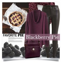 """Favorite pie and fall set!! Mmmm yum!"" by ambacasa ❤ liked on Polyvore featuring interior, interiors, interior design, home, home decor, interior decorating, OPI, Elizabeth Arden, Collection XIIX and VILA"