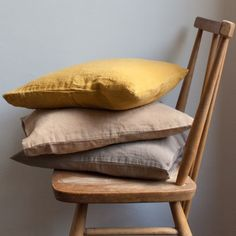 Buckwheat Pillow, Bed Pillows, Cushions, Decoration, Textile Design, Pillow Cases, Rugs, Dimensions, Home