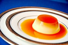 Listen to music from El Flan like Oh, Stacey, Mediocre Minds & more. Find the latest tracks, albums, and images from El Flan. Desserts Espagnols, Spanish Desserts, Dessert Recipes, Spanish Dishes, Spanish Food, Frozen Desserts, Egg Recipes, Cheesecake Recipes, Jell O