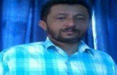 اخبار اليمن : ماتختزنه ذاكرتي في خضم المزايدات......!