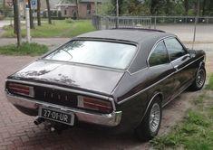 Ford Granada, Allg, Great Britain, Scorpio, Hot Wheels, Old School, Classic Cars, Europe, France