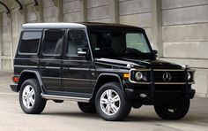 My dream car. G wagon! Ride Or Die, My Ride, My Dream Car, Dream Cars, Mercedes G Wagen, Mercedez Benz, Mercedes Benz G Class, Upcoming Cars, Latest Cars