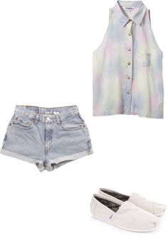 """""""Untitled #1625"""" by skydoesminecraft ❤ liked on Polyvore"""