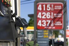 So-called Top Tier gasoline really is better for your car according to AAA     - Roadshow  Roadshow  News  Car Industry  So-called Top Tier gasoline really is better for your car according to AAA  Top Tier gas is on average just a few cents per gallon more expensive than non-Top Tier gas.                                              Brooks Kraft/Corbis/Getty Images                                          Top Tier gasoline is often dismissed as a marketing exercise but a new AAA study says…