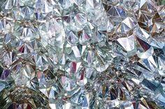 hall of diamonds   Tumblr