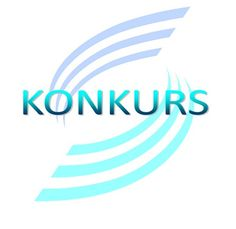 Konkurs na logo dla