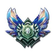 Summoner Lookup with statistics, ratings, LoLSkillScore and more for Donzercl, a League of Legends summoner on the Latin America South region.