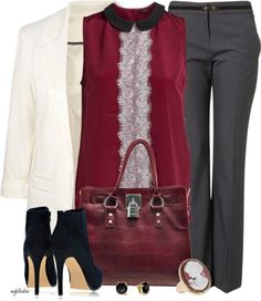 """Cameo Contest"" by angkclaxton on Polyvore"