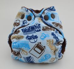 Snug-fitting cloth diapers made with lots of love, designed to compliment your cute little bug! Newborn Diapers, Cloth Diapers, My Boys, Snug, Compliments, Paisley, Cute, Bags, Clothes