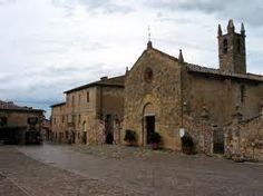 monteriggioni - Google Search