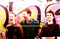 Young muse XD