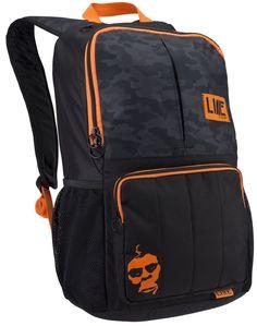 0c8694d36e 14 Best Mens Minimalist Laptop Backpacks images