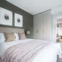 50 m², 1 Bedroom Apartment for rent in The Glen, Sea Point, Cape-Town 1 Bedroom Apartment, One Bedroom, Property For Rent, Rental Property, Cape Town, Sea, Furniture, Home Decor, Decoration Home