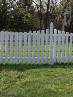 white-picket-fence-photo-gallery.jpg (350×466)