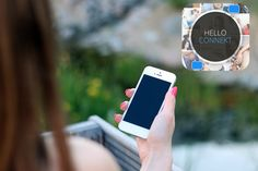 Contact Form, Customer Service, Smart Watch, Core, App, Smartwatch, Customer Support, Apps