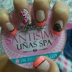 Manicure, Nails, Opi, Class Ring, Beauty, Finger Nails, Fingernail Designs, Nail Bar, Ongles