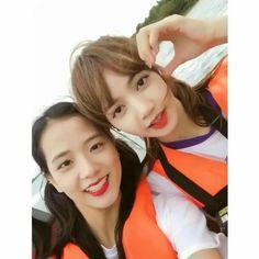 Kpop Girl Groups, Korean Girl Groups, Kpop Girls, Lisa Bp, Blackpink Jennie, Blackpink Jisoo, Yg Entertainment, K Pop, Lady Gaga
