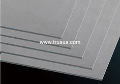 Alibaba Manufacturer Directory - Suppliers, Manufacturers, Exporters & Importers #building #materials #trusus Building Construction Materials, Fiber Cement Board, Thermal Insulation