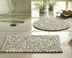 8 All Time Best Useful Tips: Natural Home Decor Wood Spaces all natural home decor spaces.Natural Home Decor Bedroom Design Seeds natural home decor earth tones couch.Natural Home Decor Rustic Branches. Design Seeds, Home Decor Kitchen, Home Decor Bedroom, Entryway Decor, Cool Diy, Feng Shui, Modern Decor, Rustic Decor, Tapis Design