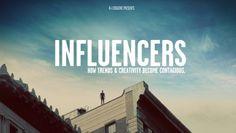 Muito se fala em formadores de opinião, pessoas influentes e criadores de tendência. O assunto é tão interessante que virou [...]