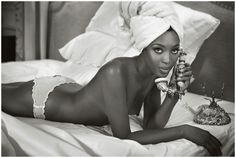 naomi campbell 90s - Google Search
