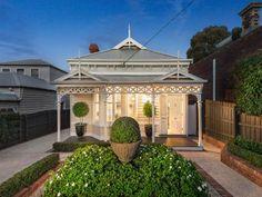 70 Pakington Street Kew Vic 3101 - House for Sale #122331374 - realestate.com.au