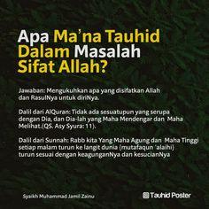 Islamic Qoutes, Learn Islam, Islam Muslim, Islamic World, Self Reminder, Quran, Allah, Me Quotes, Spirituality