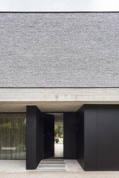 Современный бетон чем счесать бетон