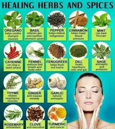 Adaptogenic herbs for lowering cortisol.