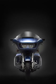 In Motorcycle Motorbike Abs Inner And Outer Headlight Fairing For Harley Touring Fltr Road Glide 1998-2013 Fashionable Style;