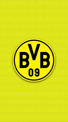 Borussia Dortmund against Real Madrid last night, 1-3 unfortunately, life goes on  The fans were absolutely amazing last night even when Real Madrid scored their 3rd goal. True fans, true BvB love ❤️❤️