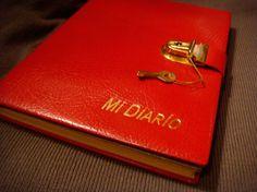 Las Mejores Apps para Llevar un Diario desde iPad, iPad Mini o iPhone